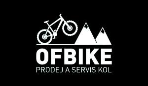 Logo OFbike