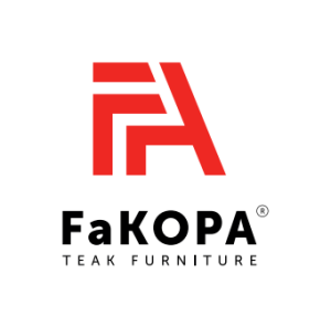 fakopa.fw