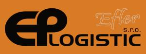 logo_EP_Logistic_Efler_oranz