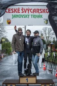 JANOVSKY_TRHAK_2019__176